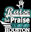 RAISE THE PRAISE 100